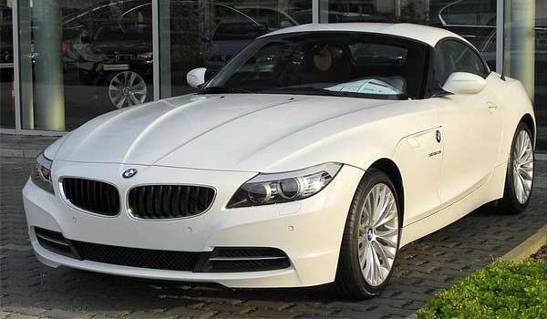 Best Sports Cars Auto USP - Sports cars by price