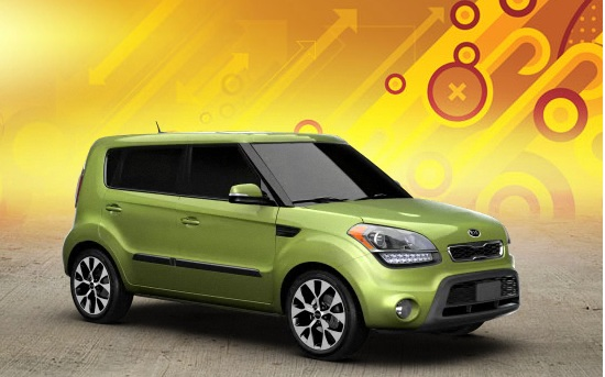 2012 kia soul a review auto usp 2012 kia soul exterior colors