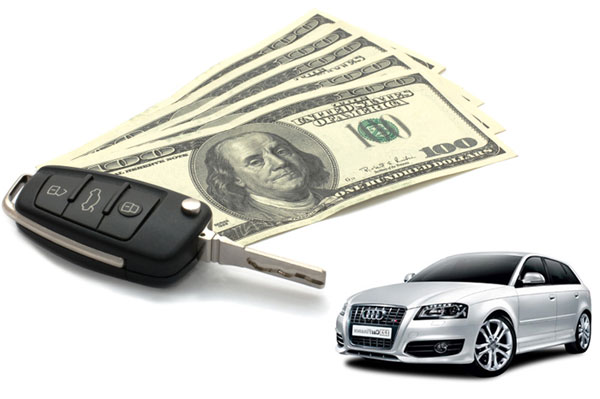 Car Finance What You Need To Know Auto Usp