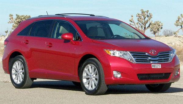 How to Compare Various Toyota Models to Choose the Best One?