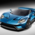 Ford-GT-supercar