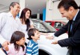 Private selling made easy with We Buy Any Car Birmingham services