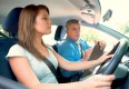 A Great Driving Test Starts With These Tips