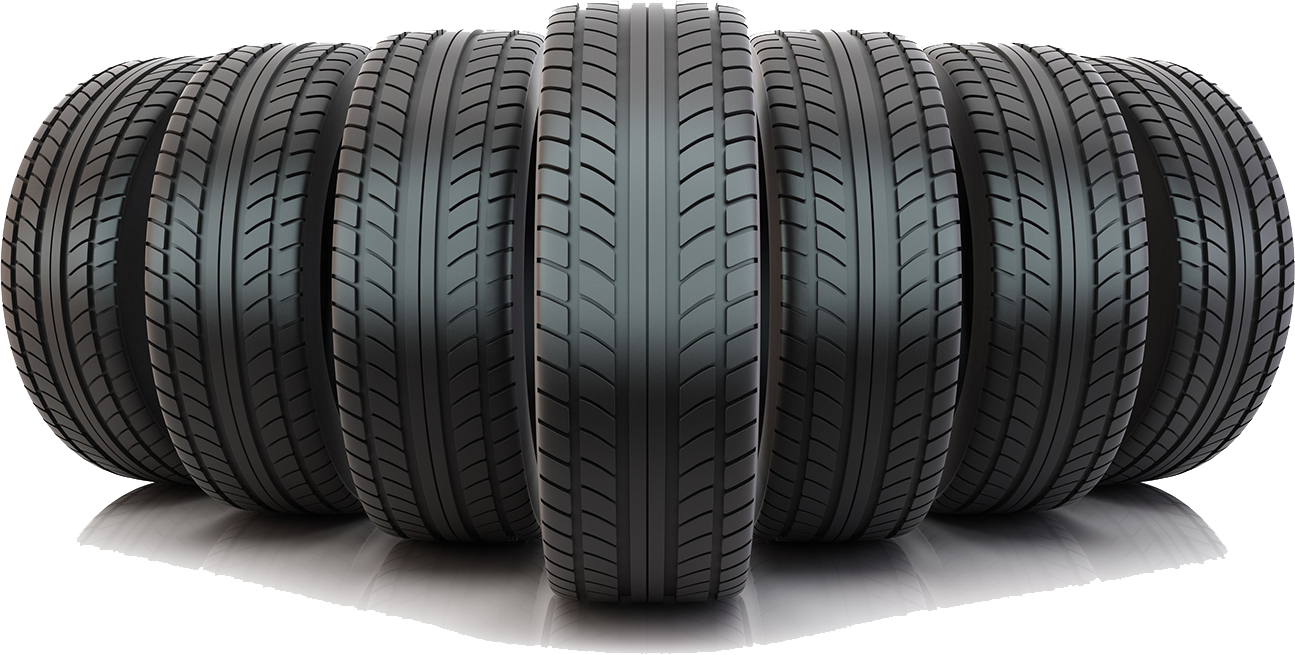 Cheapest Car Tyres Prices