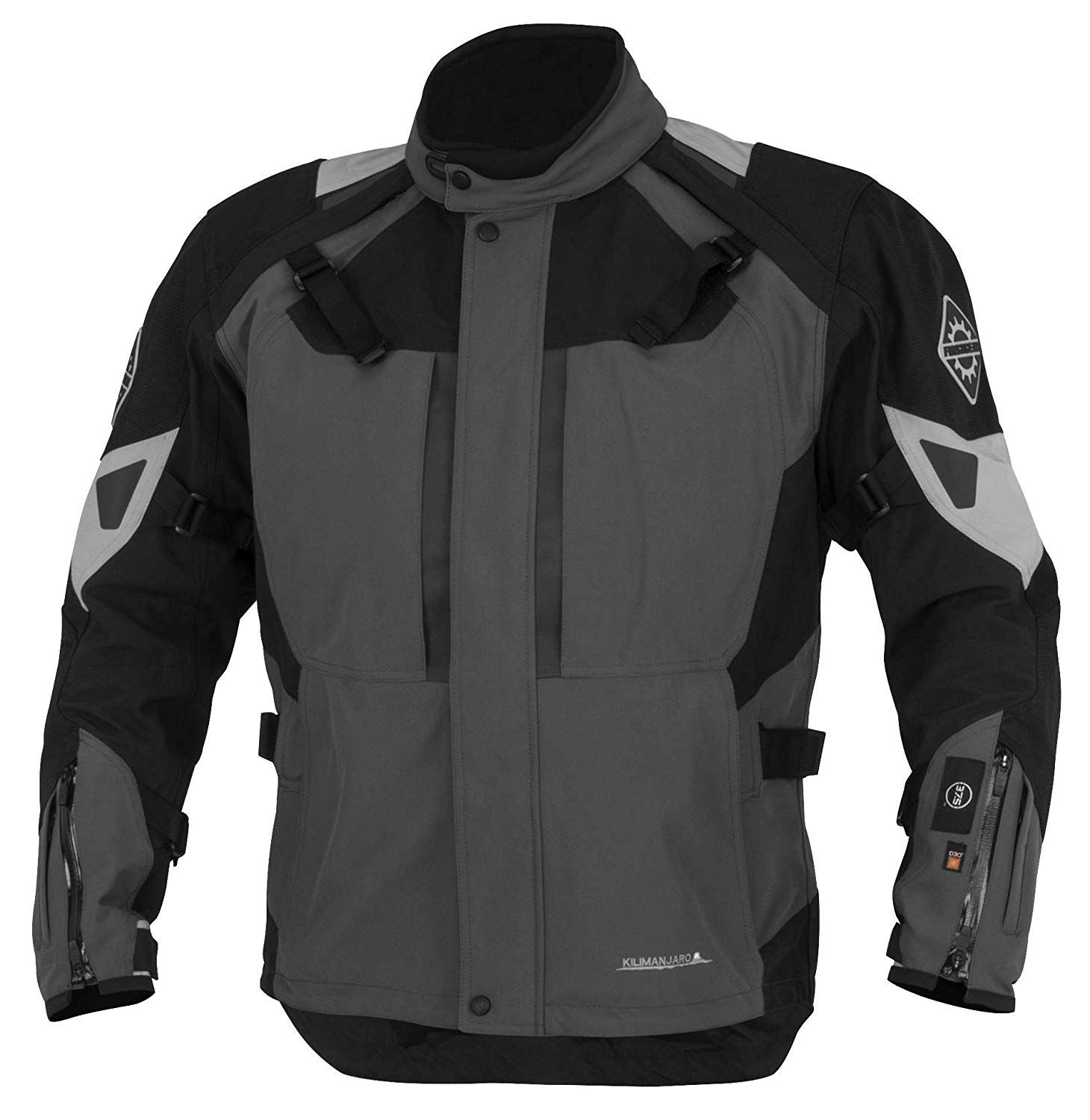 motocycle jackets