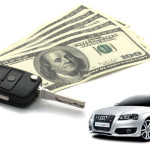 Getting a good deal on a car loan