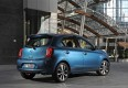 New Nissan Micra – Review