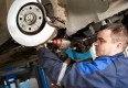 Servicing Your Vehicle: 3 Benefits for Car Owners