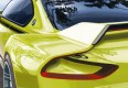 BMW Brings Traditionally-Inspired 3.0 CSL Hommage Concept Car