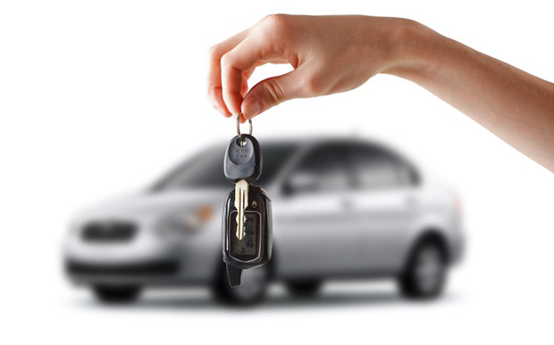 Purchasing A Used Car