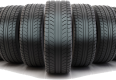 How to Keep your Tyres in top Condition