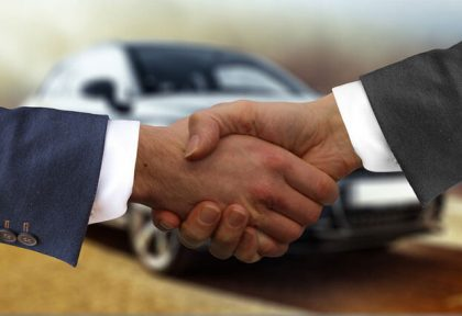 marketing your auto business