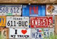 How to Transfer Your Number Plate to Another Vehicle